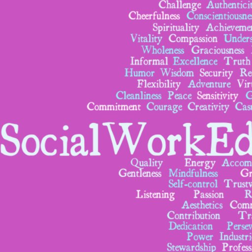 Social Work Internships Summer 2020.The Social Work Educator On Twitter Mitacs Globalink