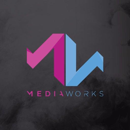 mediaworks nz mediaworksnz twitter