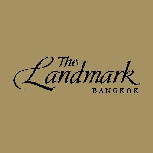 @thelandmarkbkk