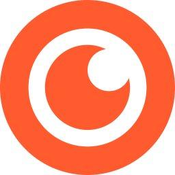 AVATOUR by Imeve logo