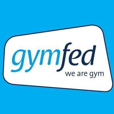 Afbeeldingsresultaat voor gymfed