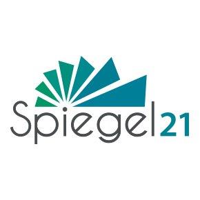Spiegel21.de on Twitter: \