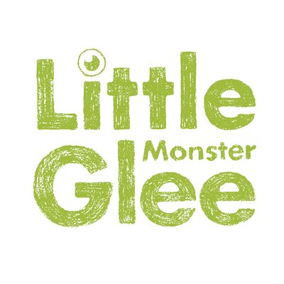 Little Glee Monster @LittleGleeMonst