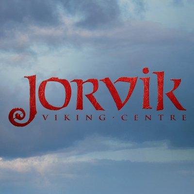 @JorvikViking