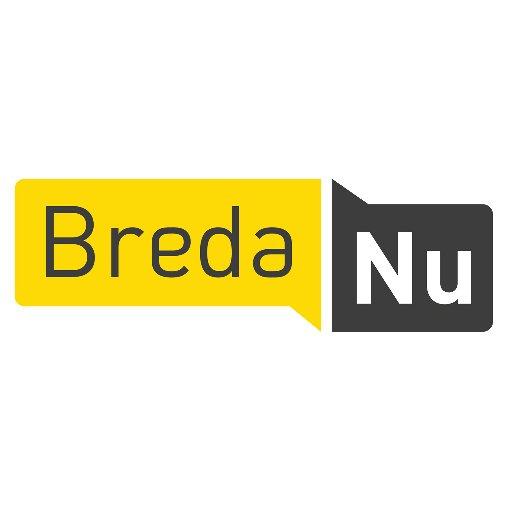 BredaNu