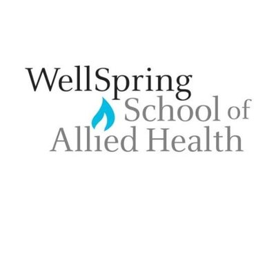 Image Result For Health Fitness Wellness Career Education Wellspring