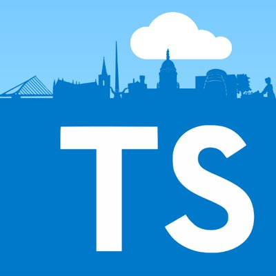 Dublin TypeScript on Twitter: