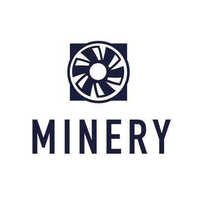 Minery