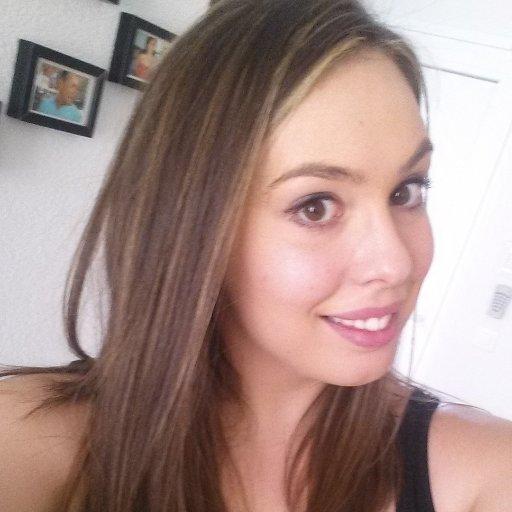 Sara Gloor
