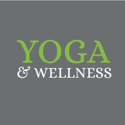 Yoga Wellness Magazine Mywellnessyoga