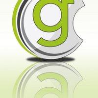 GayUnion