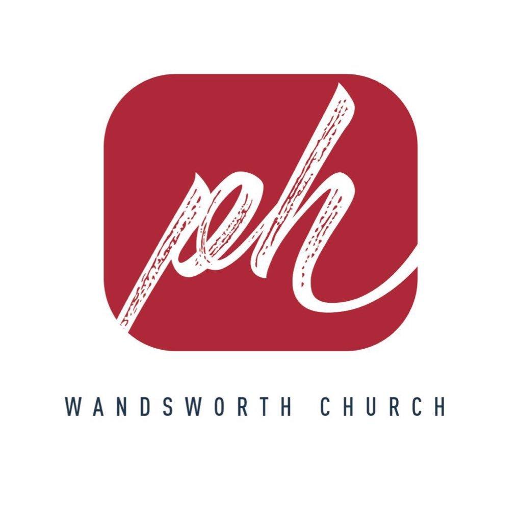 PHC Wandsworth