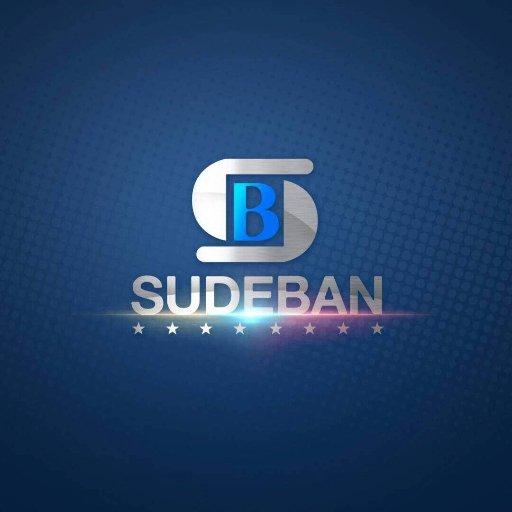 SudebanInforma