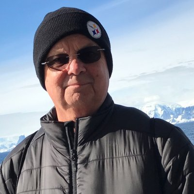 Gen Michael Hayden (@GenMhayden) Twitter profile photo