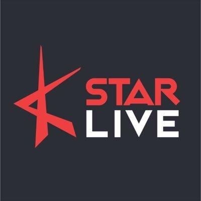 KStarLive.com