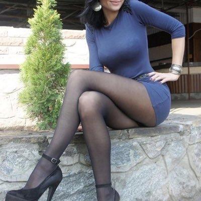 Köy Evinde Sikiş  Türk Porno izle Türk sikiş izle Porno