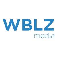 WBLZMedia