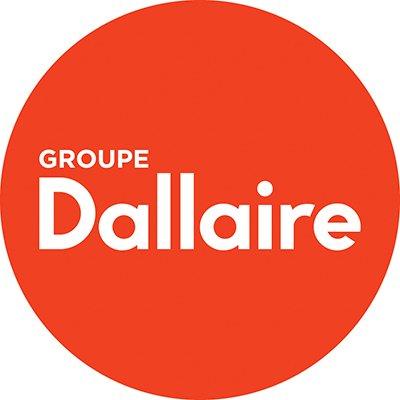 @Groupe_Dallaire