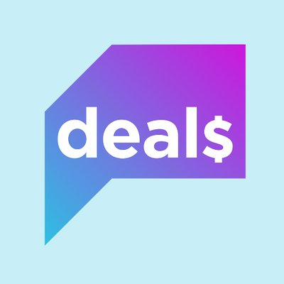 Polygon Deals on Twitter: