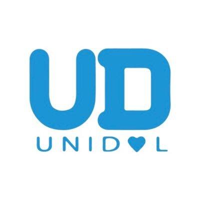 【シークレットゲスト発表】  UNIDOL2017-18 Valentine の シークレットゲスト2組目は…  名古屋発5人組! チームしゃちほこ  夢に向かって頑張る乙女たちに鯱からの熱い応援歌で、会場のボルテージ… https://t.co/nNiVfvQ8O5