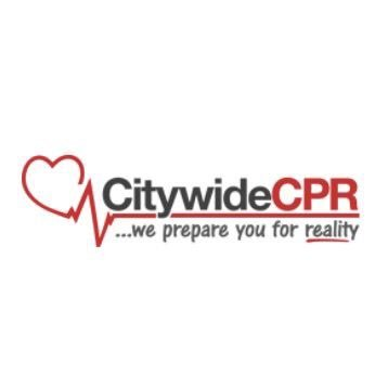 @Citywide_CPR