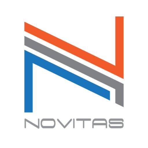 @novitasarq