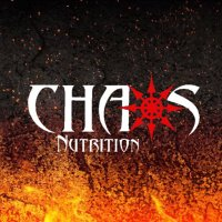 Chaos Nutrition Official