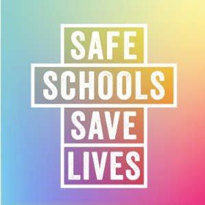 school safty safty school twitter