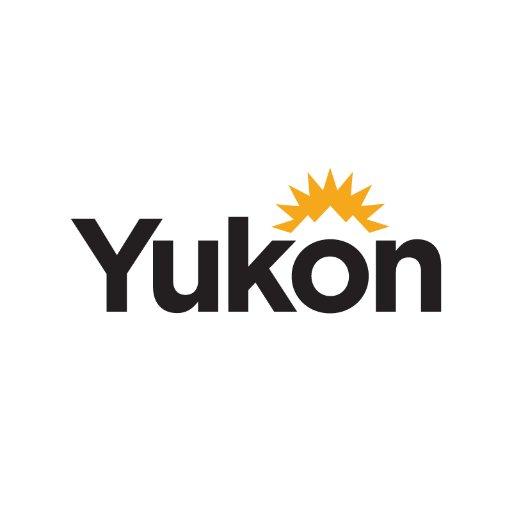@YukonLibraries