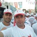 Husnu Koc (@1980husnu) Twitter