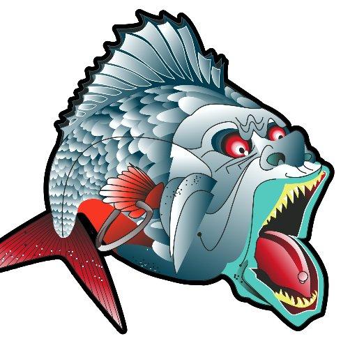 Fish head cantina fishheadcantina twitter for Fish head cantina