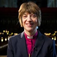 The Lord Bishop of Gloucester