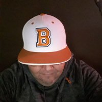 Daniel BigDan Adamez (@Daniel_Adamez) Twitter profile photo