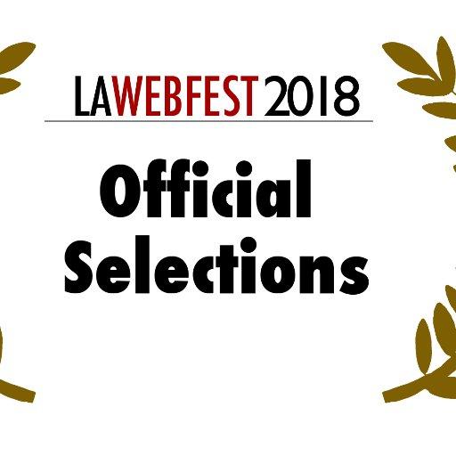 @lawebfest
