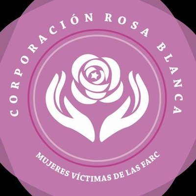 Rosa Blanca At Corporosablanca Twitter