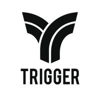 Trigger Extreme Sports