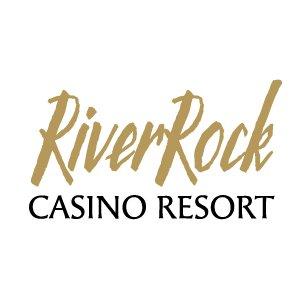 Fantastic River Rock Casino Riverrockcasino Twitter Beutiful Home Inspiration Xortanetmahrainfo