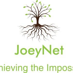 @JoeyNet_Service