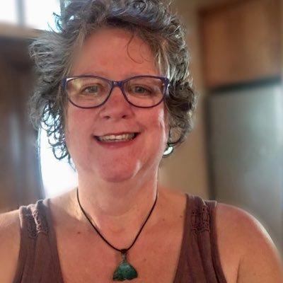 Nimhs Dr Ann Wagner Designated As >> Stacey Salant Phd Drsalant Twitter
