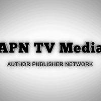 TV Book Interviewers