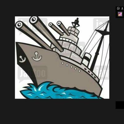 Gunboat Diplomat