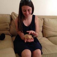Caroline (@Caroline_Leigh6) Twitter profile photo