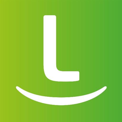 lottoland com