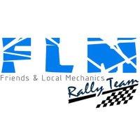 FLM Rally Team