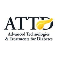 ATTD 2019