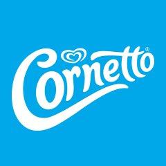@CornettoID
