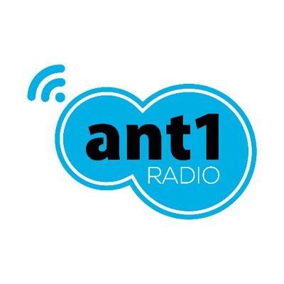 ANT1 102.7