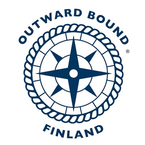 @OutwardBoundFIN
