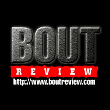 @boutreview