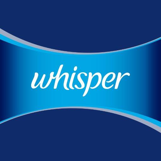 @WhisperPh